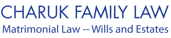 Charuk Family Law